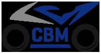 CBM Motorrad- und Maschinentechnik